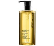 Cleansing Oils Haare Haarshampoo 400ml