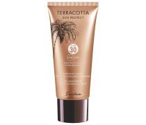 100 ml Terracotta Sun Protect SPF30 Sonnencreme