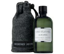 240 ml Grey Flannel Eau de Toilette (EdT)  für Frauen und Männer