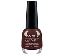 15 ml T.Importance Of Being Earnest Nail Color Creme Nagellack