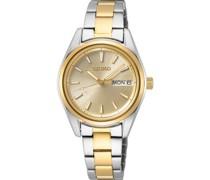 -Uhren Analog Quarz One Size 88059042uhren