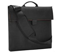 1 Stück Courierbag Tasche