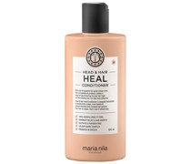 Head & Hair Heal Haarpflege Haarspülung 100ml