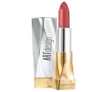 Lippenstift Lippen-Make-up