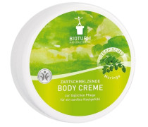 Moringa - Body Creme 250ml