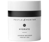 Hydration Pflege Gesichtscreme 50ml