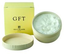 GFT Soft Shaving Cream Bowl Rasur 200.0 g
