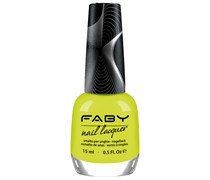 The Great Lawn Nagellack 15.0 ml