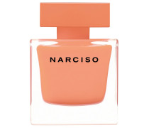 NARCISOdüfte Eau de Parfum 50ml für Frauen
