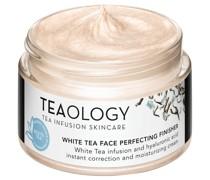 Gesichtspflege Gesichtscreme 50ml