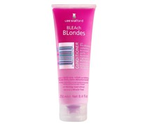 Bleach Blondes Haarpflege-Serie Haarspülung 250ml