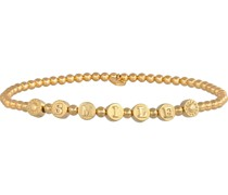 Cai-Armband 925er Silber One Size 88042239
