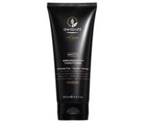 Conditioner Hair Care Haarspülung 200ml