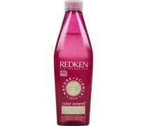 Color Extend Shampoo
