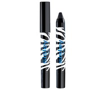 1.5 g Nr. 08 - Black Diamond Eye Twist Kajalstift