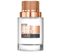 40 ml  Gentle Men's Care Eau de Toilette (EdT)