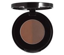 Augenbrauenfarbe Augen Augenbrauenpuder 0.8 g Rosegold