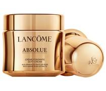 60 ml Absolue Soft Cream Refill Gesichtscreme 60ml