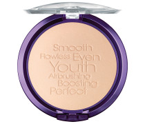 4 g Translucent Youthful Wear Cosmeceutical Youth-Boosting Illuminating Face Powder Puder
