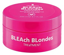 Bleach Blondes Haarpflege-Serie Haarkur 200ml