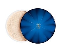 125 g  Shalimar Perfumed Dusting Powder Puder