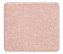 Augen Make - Up Lidschatten 1.9 g Silber