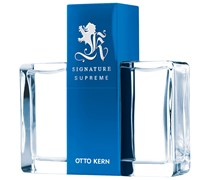50 ml  Signature Supreme Eau de Toilette (EdT)