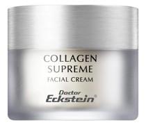 Cremes Gesichtspflege Gesichtscreme 50ml