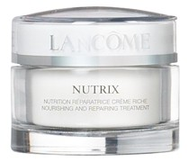 Nutrix Nurishing And Repairing Treatment Gesichtscreme 50ml