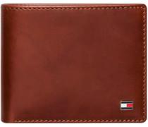 1 Stück  Formal Mini Credit Card Wallet Geldbörse