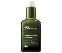30 ml Mega-Mushroom Skin Relief Advanced Face Serum