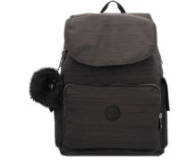 Essentials City Rucksack 34 cm