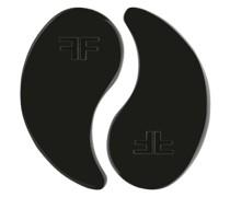 Augenpflege Gesichtspflege Augenpflegemaske