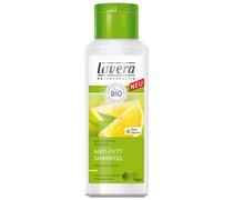 200 ml  Anti-Fett Shampoo Haarshampoo