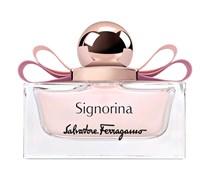 50 ml  Signorina Eau de Parfum (EdP)