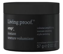Amp 2 Instant Texture Volumizer