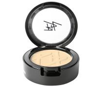 3.5 g  Solo Ecru Eyeshadow Shiny Lidschatten
