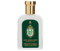 West Indian Limes After Shave Balm