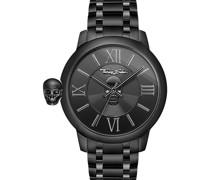-Uhren Analog Quarz One Size 88286642