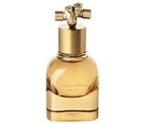 30 ml  The Knot Eau de Parfum (EdP)