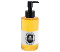 Shower Oil Ombre Dans L'eau Duschgel 200ml