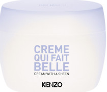 50 ml Cream with a Sheen Gesichtscreme