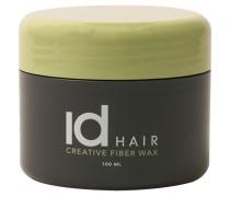 Creative Fiber Wax