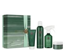 The Ritual of Jing Medium Gift Set 2021 Geschenksets