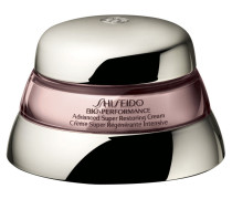 50 ml Advanced Super Restoring Cream Gesichtscreme