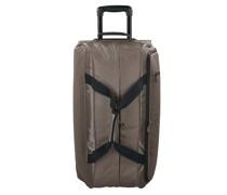 Maubourg 2-Rollen Reisetasche 64 cm