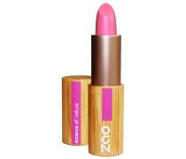 3.5 g 403 - Fushia Bamboo Pearly Lipstick Lippenstift