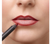Nr. 11 - Red Iron Soft Lip Liner Waterproof Lippenkonturenstift 1.2 g