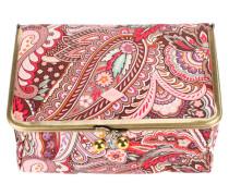 Frame Beauty Case - Vintage Kosmetiktasche