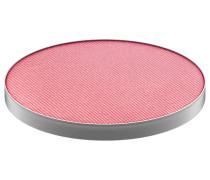 6 g Lovecloud Pro Palette Powder Blush Refill Rouge